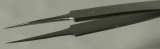 Dumont Style #5 Tweezer, High Precision Tips, INOX Stainless Steel, 110 mm