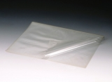 Wafer-Mount 562 Thermoplastic Film Adhesive